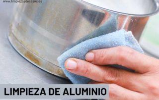 LIMPIEZA-DE-ALUMINIO