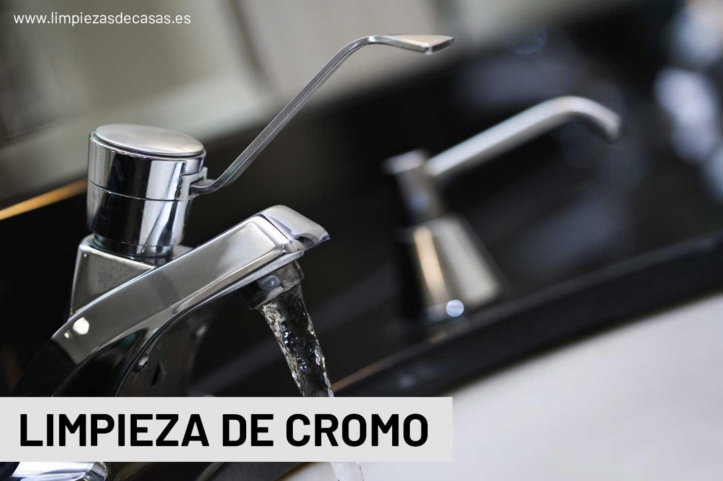 LIMPIEZA-DE-CROMO