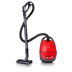 aspiradora limpieza casa