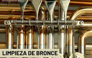 limpieza-de-bronce