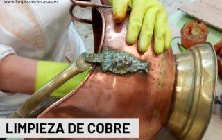 limpieza-de-cobre