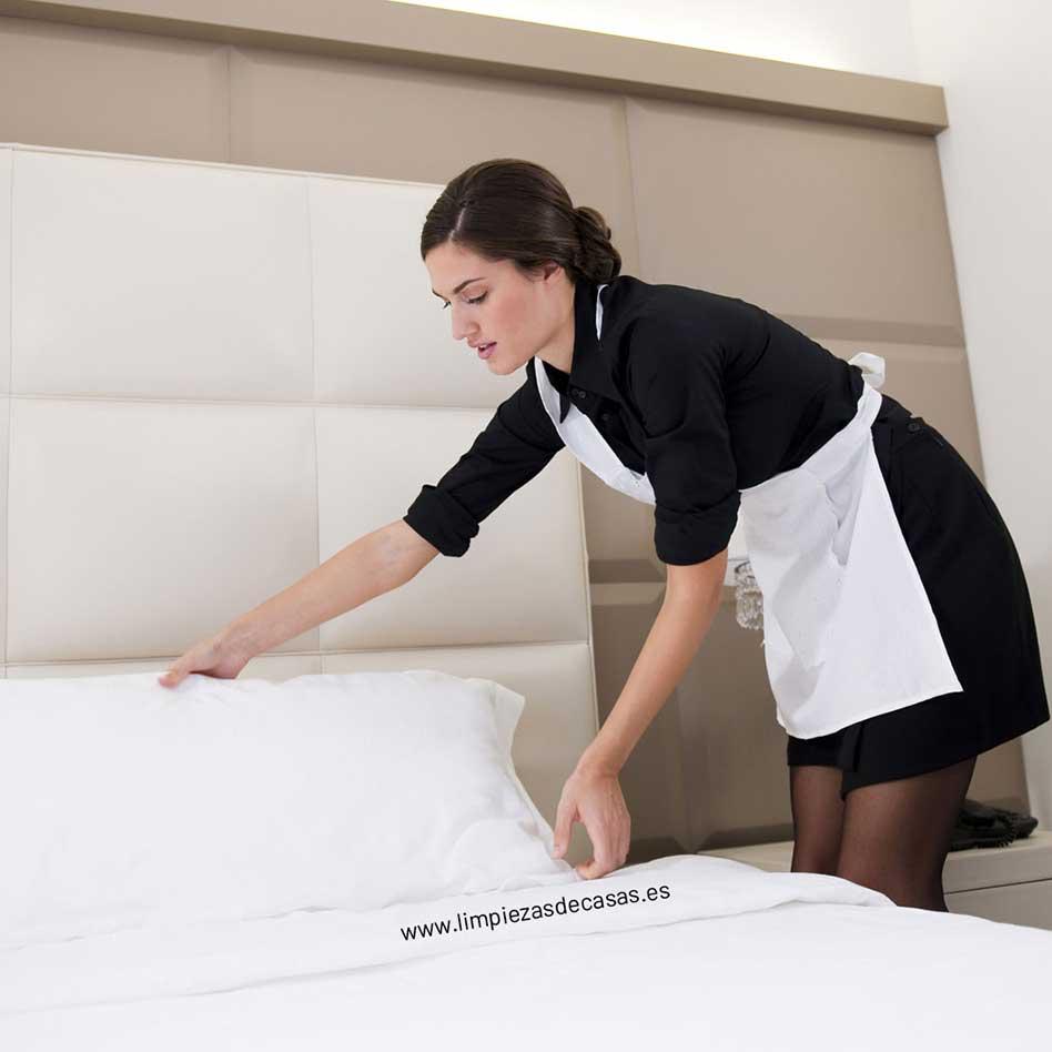 servicios-de-limpiezas-de-casas