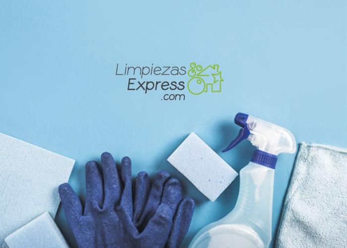 trastorno obsesivo compulsivo limpieza